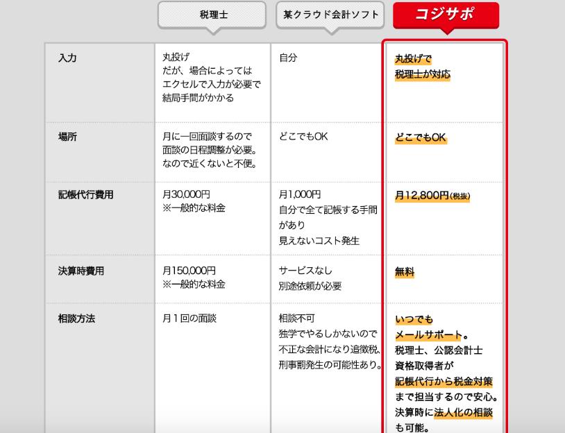 スクリーンショット 2016-08-30 10.48.08